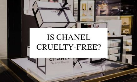 Is CHANEL Cruelty-Free in 2020?