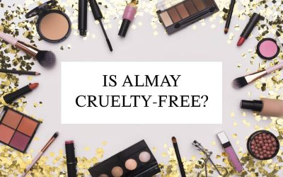 Is Almay Cruelty-Free In 2021?